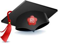 curso de wing chun online curso de wing chun online - loja1 - Curso de Wing Chun Online – WebClass e WebAulas Exclusivas!
