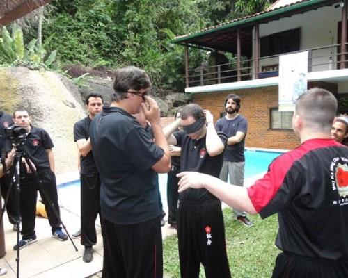 seminario-kung-fu-wing-chun-rio-1 seminarios de kung fu - seminario kung fu wing chun rio 1 500x400 - Seminarios de Kung Fu da Moy Ka Wing Chun