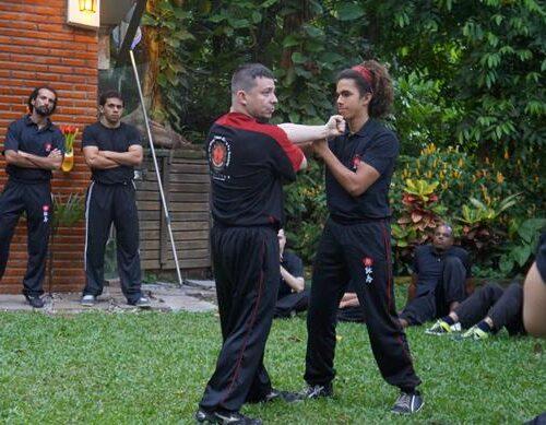seminario-kung-fu-wing-chun-rj-10 seminarios de kung fu - seminario kung fu wing chun rj 10 500x389 - Seminarios de Kung Fu da Moy Ka Wing Chun