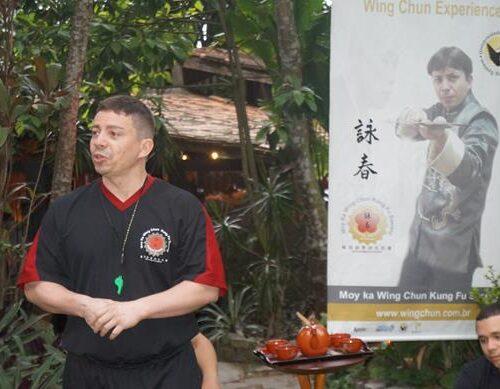seminario-kung-fu-wing-chun-rj-11 seminarios de kung fu - seminario kung fu wing chun rj 11 500x389 - Seminarios de Kung Fu da Moy Ka Wing Chun