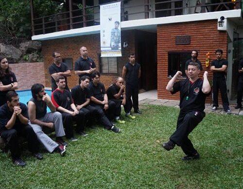 seminario-kung-fu-wing-chun-rj-13 seminarios de kung fu - seminario kung fu wing chun rj 13 500x389 - Seminarios de Kung Fu da Moy Ka Wing Chun