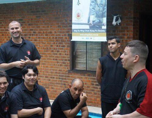 seminario-kung-fu-wing-chun-rj-14 seminarios de kung fu - seminario kung fu wing chun rj 14 500x389 - Seminarios de Kung Fu da Moy Ka Wing Chun