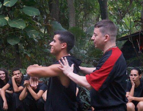 seminario-kung-fu-wing-chun-rj-15 seminarios de kung fu - seminario kung fu wing chun rj 15 500x389 - Seminarios de Kung Fu da Moy Ka Wing Chun
