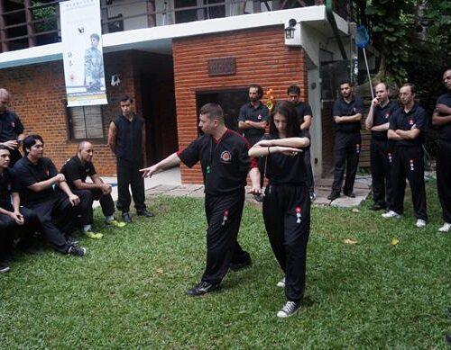 seminario-kung-fu-wing-chun-rj-17 seminarios de kung fu - seminario kung fu wing chun rj 17 500x389 - Seminarios de Kung Fu da Moy Ka Wing Chun