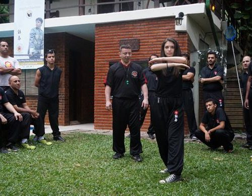 seminario-kung-fu-wing-chun-rj-18 seminarios de kung fu - seminario kung fu wing chun rj 18 500x389 - Seminarios de Kung Fu da Moy Ka Wing Chun