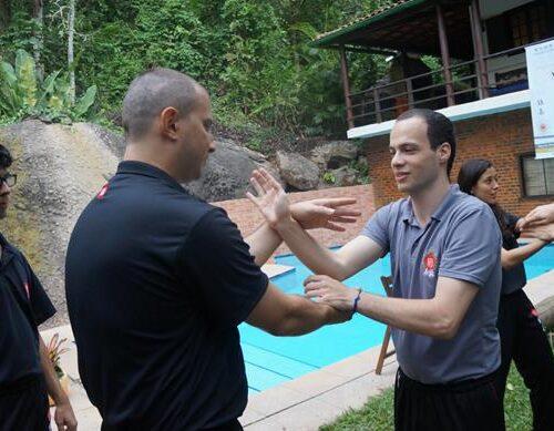seminario-kung-fu-wing-chun-rj-19 seminarios de kung fu - seminario kung fu wing chun rj 19 500x389 - Seminarios de Kung Fu da Moy Ka Wing Chun