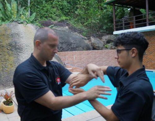 seminario-kung-fu-wing-chun-rj-24 seminarios de kung fu - seminario kung fu wing chun rj 24 500x389 - Seminarios de Kung Fu da Moy Ka Wing Chun