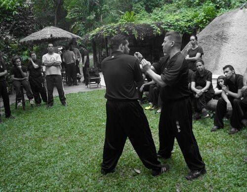 seminario-kung-fu-wing-chun-rj-28 seminarios de kung fu - seminario kung fu wing chun rj 28 500x389 - Seminarios de Kung Fu da Moy Ka Wing Chun