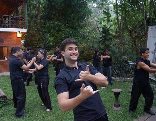 seminario-kung-fu-wing-chun-rj-3 seminarios de kung fu - seminario kung fu wing chun rj 3 500x389 - Seminarios de Kung Fu da Moy Ka Wing Chun