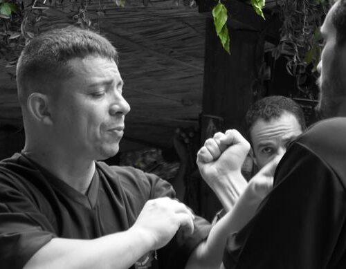 seminario-kung-fu-wing-chun-rj-30 seminarios de kung fu - seminario kung fu wing chun rj 30 500x389 - Seminarios de Kung Fu da Moy Ka Wing Chun