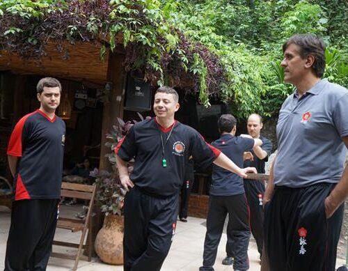 seminario-kung-fu-wing-chun-rj-31 seminarios de kung fu - seminario kung fu wing chun rj 31 500x389 - Seminarios de Kung Fu da Moy Ka Wing Chun