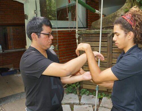 seminario-kung-fu-wing-chun-rj-38 seminarios de kung fu - seminario kung fu wing chun rj 38 500x389 - Seminarios de Kung Fu da Moy Ka Wing Chun