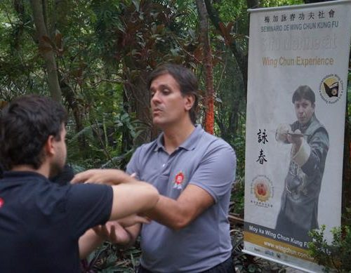 seminario-kung-fu-wing-chun-rj-4 seminarios de kung fu - seminario kung fu wing chun rj 4 500x389 - Seminarios de Kung Fu da Moy Ka Wing Chun