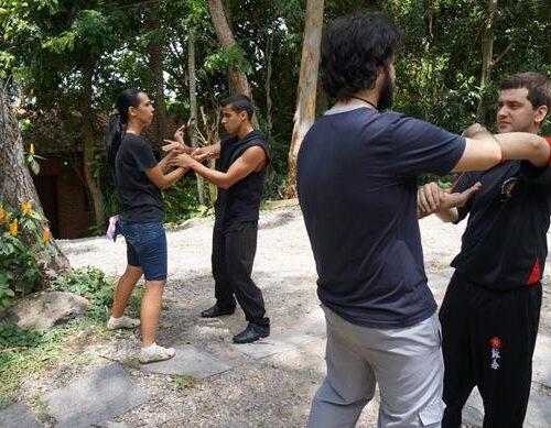 seminario-kung-fu-wing-chun-rj-40 seminarios de kung fu - seminario kung fu wing chun rj 40 500x389 - Seminarios de Kung Fu da Moy Ka Wing Chun