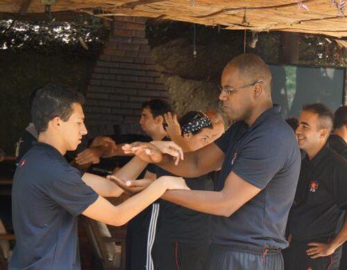 seminario-kung-fu-wing-chun-rj-44 seminarios de kung fu - seminario kung fu wing chun rj 44 500x389 - Seminarios de Kung Fu da Moy Ka Wing Chun