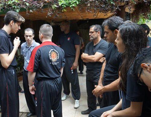 seminario-kung-fu-wing-chun-rj-46 seminarios de kung fu - seminario kung fu wing chun rj 46 500x389 - Seminarios de Kung Fu da Moy Ka Wing Chun