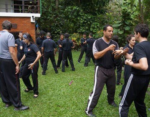 seminario-kung-fu-wing-chun-rj-48 seminarios de kung fu - seminario kung fu wing chun rj 48 500x389 - Seminarios de Kung Fu da Moy Ka Wing Chun