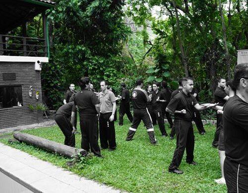 seminario-kung-fu-wing-chun-rj-50 seminarios de kung fu - seminario kung fu wing chun rj 50 500x389 - Seminarios de Kung Fu da Moy Ka Wing Chun