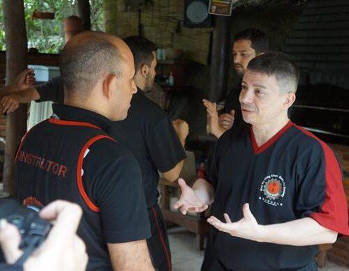 seminario-kung-fu-wing-chun-rj-56 seminarios de kung fu - seminario kung fu wing chun rj 56 500x389 - Seminarios de Kung Fu da Moy Ka Wing Chun