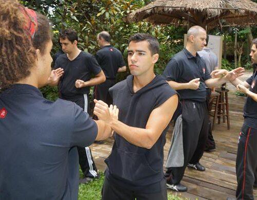 seminario-kung-fu-wing-chun-rj-57 seminarios de kung fu - seminario kung fu wing chun rj 57 500x389 - Seminarios de Kung Fu da Moy Ka Wing Chun