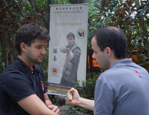 seminario-kung-fu-wing-chun-rj-6 seminarios de kung fu - seminario kung fu wing chun rj 6 500x389 - Seminarios de Kung Fu da Moy Ka Wing Chun