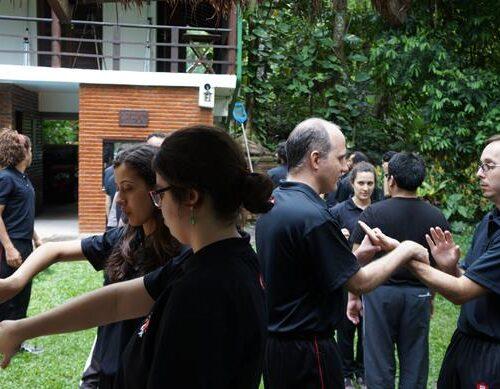 seminario-kung-fu-wing-chun-rj-60 seminarios de kung fu - seminario kung fu wing chun rj 60 500x389 - Seminarios de Kung Fu da Moy Ka Wing Chun