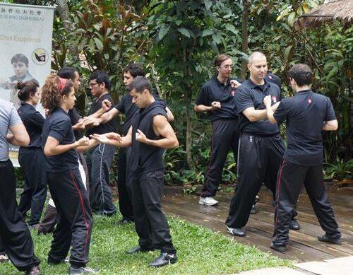 seminario-kung-fu-wing-chun-rj-61 seminarios de kung fu - seminario kung fu wing chun rj 61 500x389 - Seminarios de Kung Fu da Moy Ka Wing Chun