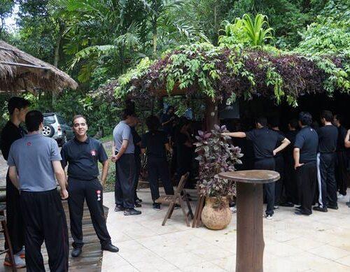 seminario-kung-fu-wing-chun-rj-66 seminarios de kung fu - seminario kung fu wing chun rj 66 500x389 - Seminarios de Kung Fu da Moy Ka Wing Chun