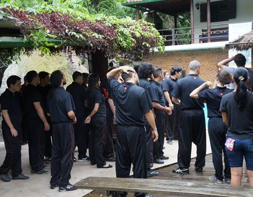 seminario-kung-fu-wing-chun-rj-68 seminarios de kung fu - seminario kung fu wing chun rj 68 500x389 - Seminarios de Kung Fu da Moy Ka Wing Chun