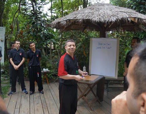 seminario-kung-fu-wing-chun-rj-69 seminarios de kung fu - seminario kung fu wing chun rj 69 500x389 - Seminarios de Kung Fu da Moy Ka Wing Chun