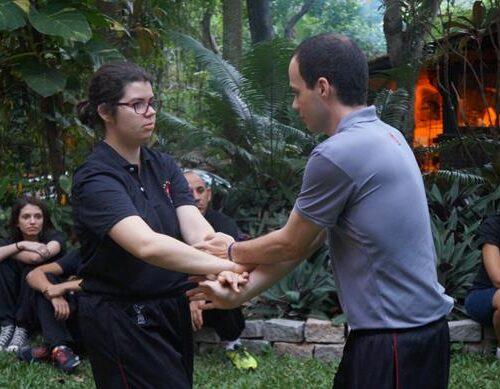 seminario-kung-fu-wing-chun-rj-7 seminarios de kung fu - seminario kung fu wing chun rj 7 500x389 - Seminarios de Kung Fu da Moy Ka Wing Chun