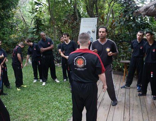seminario-kung-fu-wing-chun-rj-70 seminarios de kung fu - seminario kung fu wing chun rj 70 500x389 - Seminarios de Kung Fu da Moy Ka Wing Chun