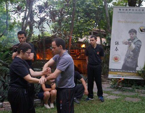 seminario-kung-fu-wing-chun-rj-8 seminarios de kung fu - seminario kung fu wing chun rj 8 500x389 - Seminarios de Kung Fu da Moy Ka Wing Chun