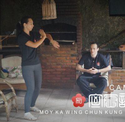 seminario-kung-fu-wing-chun-rj-84 seminarios de kung fu - seminario kung fu wing chun rj 84 400x389 - Seminarios de Kung Fu da Moy Ka Wing Chun