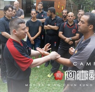 seminarios-kung-fu-wing-chun-slider-1 seminarios de kung fu - seminarios kung fu wing chun slider 1 400x389 - Seminarios de Kung Fu da Moy Ka Wing Chun