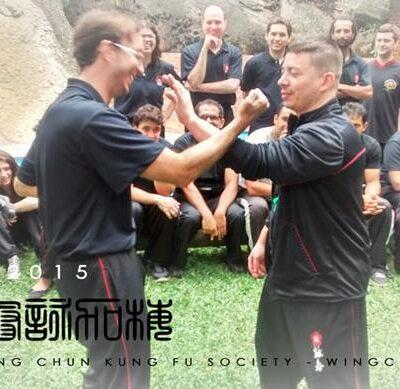 wing-chun-kung-fu-brasil-niteroi-rio-rj-1 seminarios de kung fu - wing chun kung fu brasil niteroi rio rj 1 400x389 - Seminarios de Kung Fu da Moy Ka Wing Chun