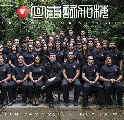 wing-chun-kung-fu-brasil-niteroi-rio-rj-2 seminarios de kung fu - wing chun kung fu brasil niteroi rio rj 2 400x389 - Seminarios de Kung Fu da Moy Ka Wing Chun