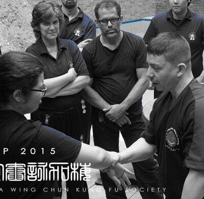 wing-chun-kung-fu-brasil-niteroi-rio-rj-4 seminarios de kung fu - wing chun kung fu brasil niteroi rio rj 4 400x389 - Seminarios de Kung Fu da Moy Ka Wing Chun