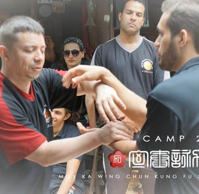 Seminarios de Kung fu seminarios de kung fu - wing chun kung fu brasil niteroi rio rj 5 400x389 - Seminarios de Kung Fu da Moy Ka Wing Chun