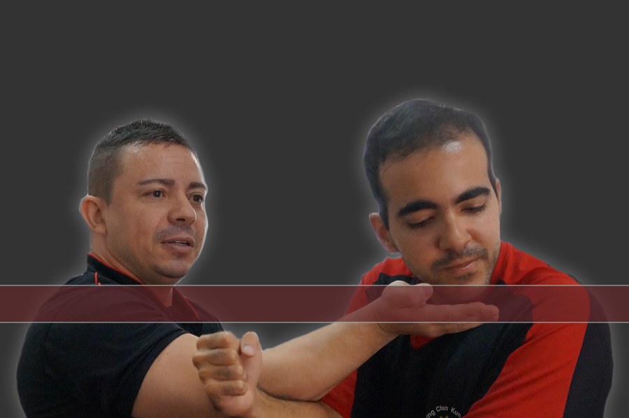 wing chun ceará - wing chun escolas niteroi academias kung fu niteroi rj sp bh ba ce mg es rs ro am pa pr 3 - Sobre Núcleos e Tutores Qualificados no Estado Ceará