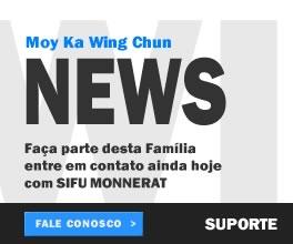 - wing chun no brasil ip man - Wing Chun no Brasil e no Mundo