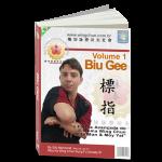 biu-ji-kung-fu-wing-chun-ving-tsun-vol-1
