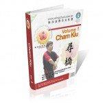 chamkiu-vol1-hardback2