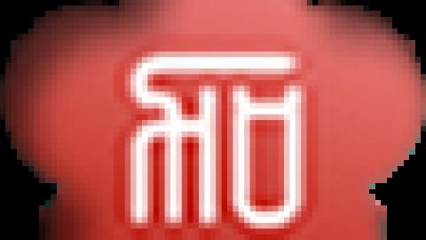 - logorereadygraph 480x270 - Portfolio With Grid Images V1