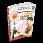 siu-nim-tau-wing-chun-1