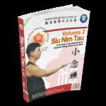 siu-nim-tau-wing-chun-2