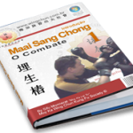 MAI-SANG-CHONG-1-hardbackcoverlaying-230
