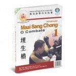 Combate no Wing Chun
