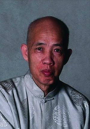 Moy Yat Ving Tsun