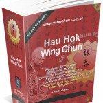 apostila-wing-chun-kung-fu